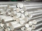 quality stainless steel bars 304-316