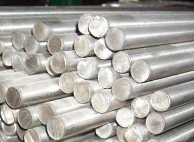 barras de acero inoxidable calidad 304-316-310S