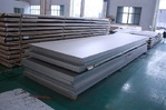 201 grade stainless steel