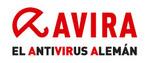 Antivirus Avira El Salvador