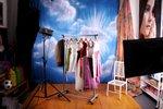 Los Mejores Fotografos de chiclayo