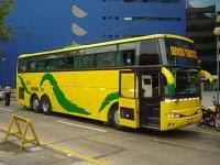 chinito tours mancora