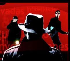 Investigadores Y Detectives Privados.en Tecate