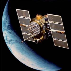 Investigadores Y Detectives Privados.monitoreo satelital.