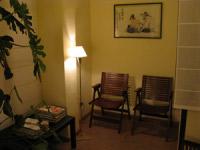 Baoyang salon