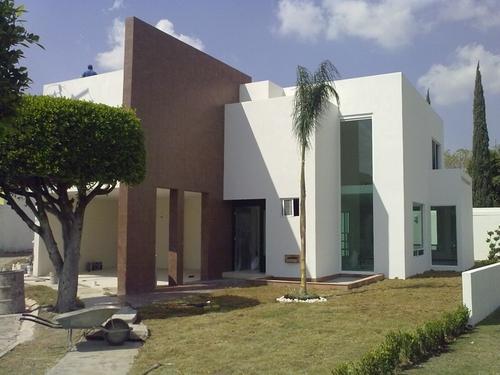 aannemers, architecten, bouw, Puebla