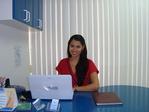 Clinica de Especialidades Dentales Dra Daniela Piedra