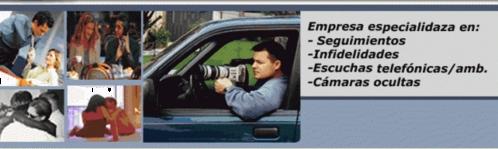 Detectives privados del ecuador 098883653 082630029 Economicos
