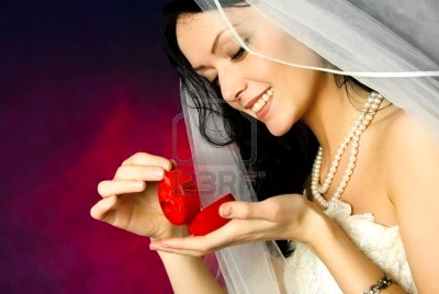 DENTAL PACKAGE FOR BRIDES