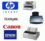 EPSON PRINTERS AND COMPUTERS