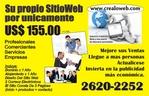 SitioWeb Completo