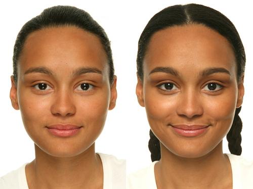 dermopigmentación Cejas, ojos y labios