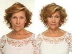 Dermopigmentation sobrancelhas, olhos e lábios