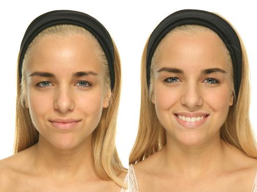 Micropigmentación de Cejas, ojos y labios