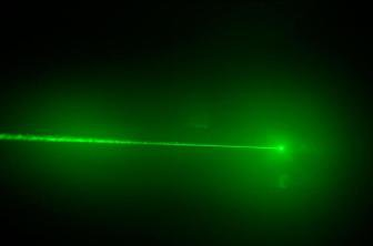 ¿Qué es el Láser?