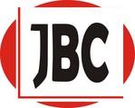 BALANZAS JBC