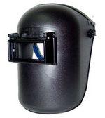 Accesorio de Soldador Máscara