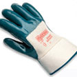Anti-cut glove Hycron