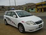 ILO Taxi Tours RadioIO