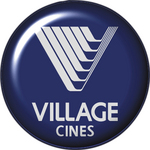 Corporative image Village Cinemas
