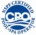 Certified by the NSPF