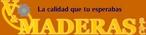Maderera peruana