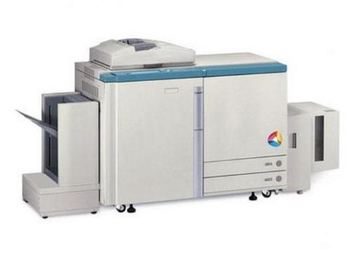 CANON CLC3900