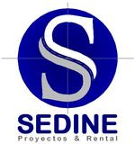 Sedine