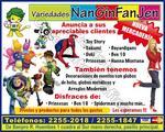 las mejores piñatas variedades nanginfanjen