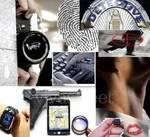 detective private investigator arica Iquique Antofagasta Calama