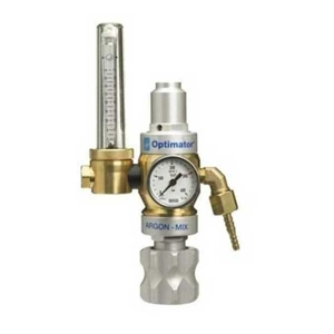 Gas Regulator Saver (50% Saving Gas) Brand Golven-Italy
