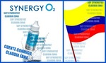 Synergy Colombia