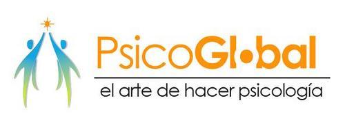 PsicoGlobal Ecuador