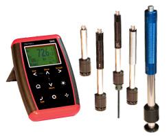 Unidad electronica QH5 M - Multi-Dispositivos
