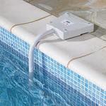 Swim Alert pool alarm