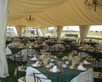 Event Catering EN DIENSTEN