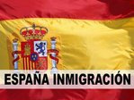 SERVICODES OF COLOMBIA IMMIGRATION TO SPAIN