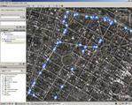 ANPRI seguimiento satelital GPS
