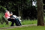 ANPRI infidelidad de pareja
