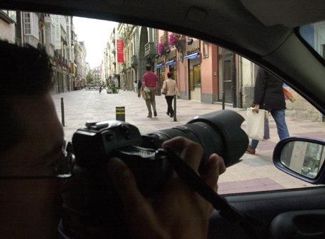 ANPRI pruebas fotograficas