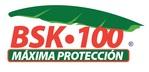 BSK 100: Inductor de resistencia contra hongos