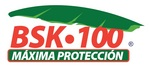 BSK 100: resistência contra fungos Indutor