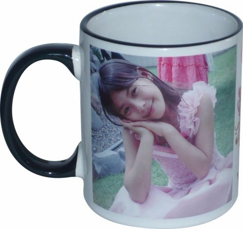 PERSONALIZED PROMOTIONAL ADVERTISING JUGS