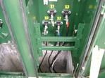 transformadores instalacion y mantenimiento