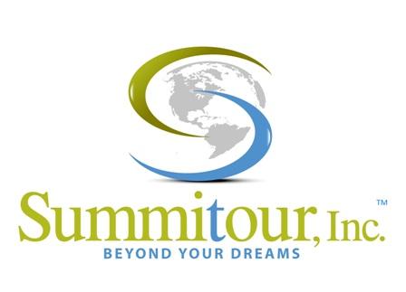 Summitour.com