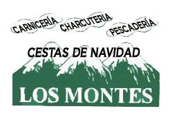 Carniceria LOS MONTES en Madrid