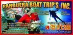 Parguera Boat Trip's, Inc.