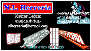 N.L. Herrería