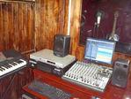 SPOTS PARA RADIO-JINGLES-IVRS-ARREGLOS MUSICALES
