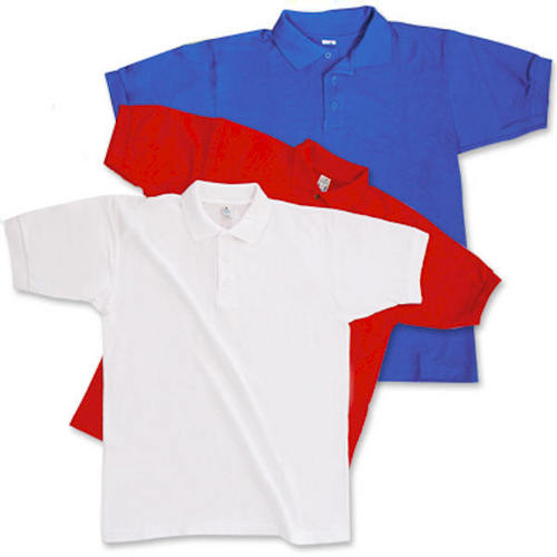 camisetas pique